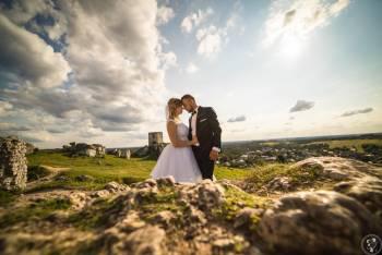 VidArt Studio Filmowe., Kamerzysta na wesele Tomaszów Mazowiecki