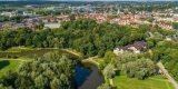 Hotel Dworek Skawiński, Skawina - zdjęcie 4