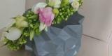 Semper in Flore - Dekoracje  na ślub oraz na inne uroczystości, Gdańsk - zdjęcie 6