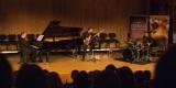 Trio na przyjęcie weselne, obiad, jazz. Standard Express, Łódź - zdjęcie 2
