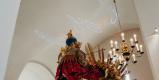 Efekty Ślubne - NISKI DYM, KONFETTI, BAŃKI, LASERY, ISKRY, PIRO, AUTA, Warszawa - zdjęcie 5