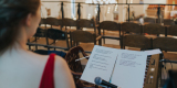 Profesjonalna oprawa muzyczna uroczystości, Magnuszew - zdjęcie 2