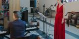 Profesjonalna oprawa muzyczna uroczystości, Magnuszew - zdjęcie 5