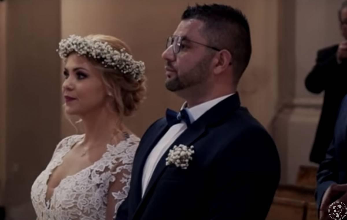 SAIDYES Filmy Ślubne, Skwierzyna - zdjęcie 1