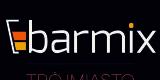 Barmix - Automatyczny Barman NOWOŚĆ   Kolorowe drinki w 15 sekund!, Gdynia - zdjęcie 3