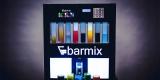 Barmix - Automatyczny Barman NOWOŚĆ   Kolorowe drinki w 15 sekund!, Gdynia - zdjęcie 4