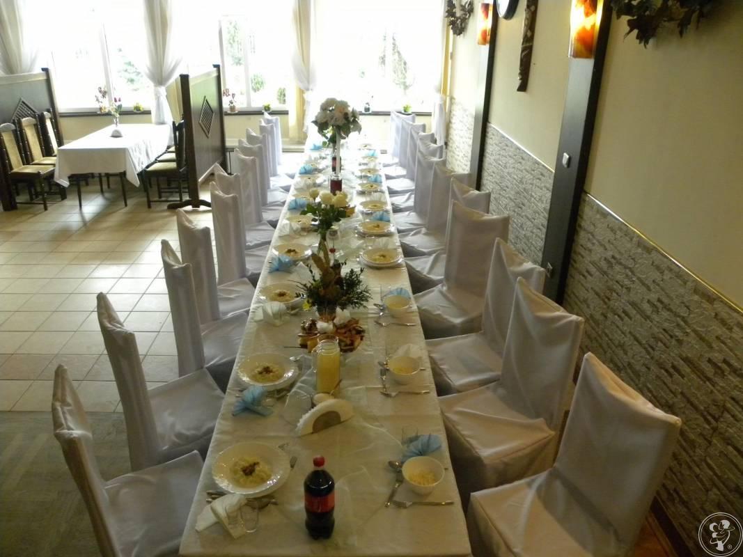 """Restauracja """"Piast"""", Sosnowiec - zdjęcie 1"""