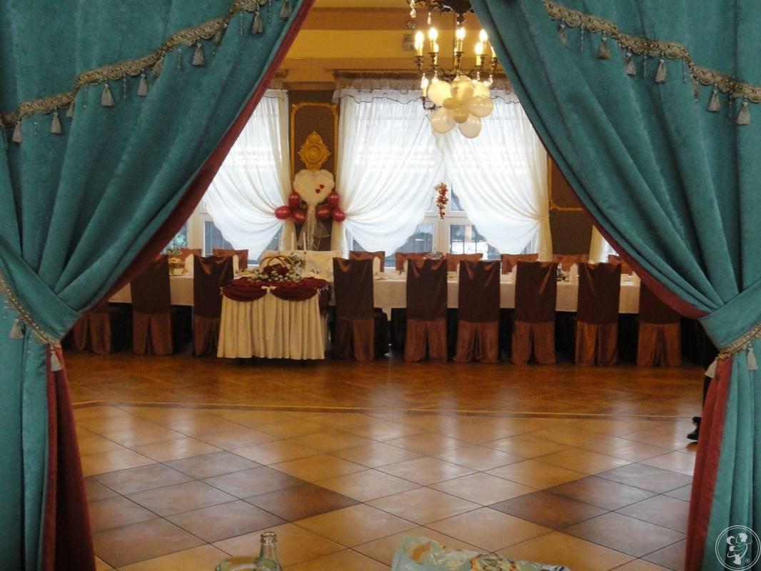 Restauracja Renatka, Rybnik - zdjęcie 1