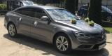 Auto do ślubu - Renault Talisman - atrakcyjna cena, Warszawa - zdjęcie 2