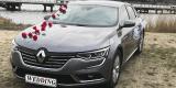 Auto do ślubu - Renault Talisman - atrakcyjna cena, Warszawa - zdjęcie 5