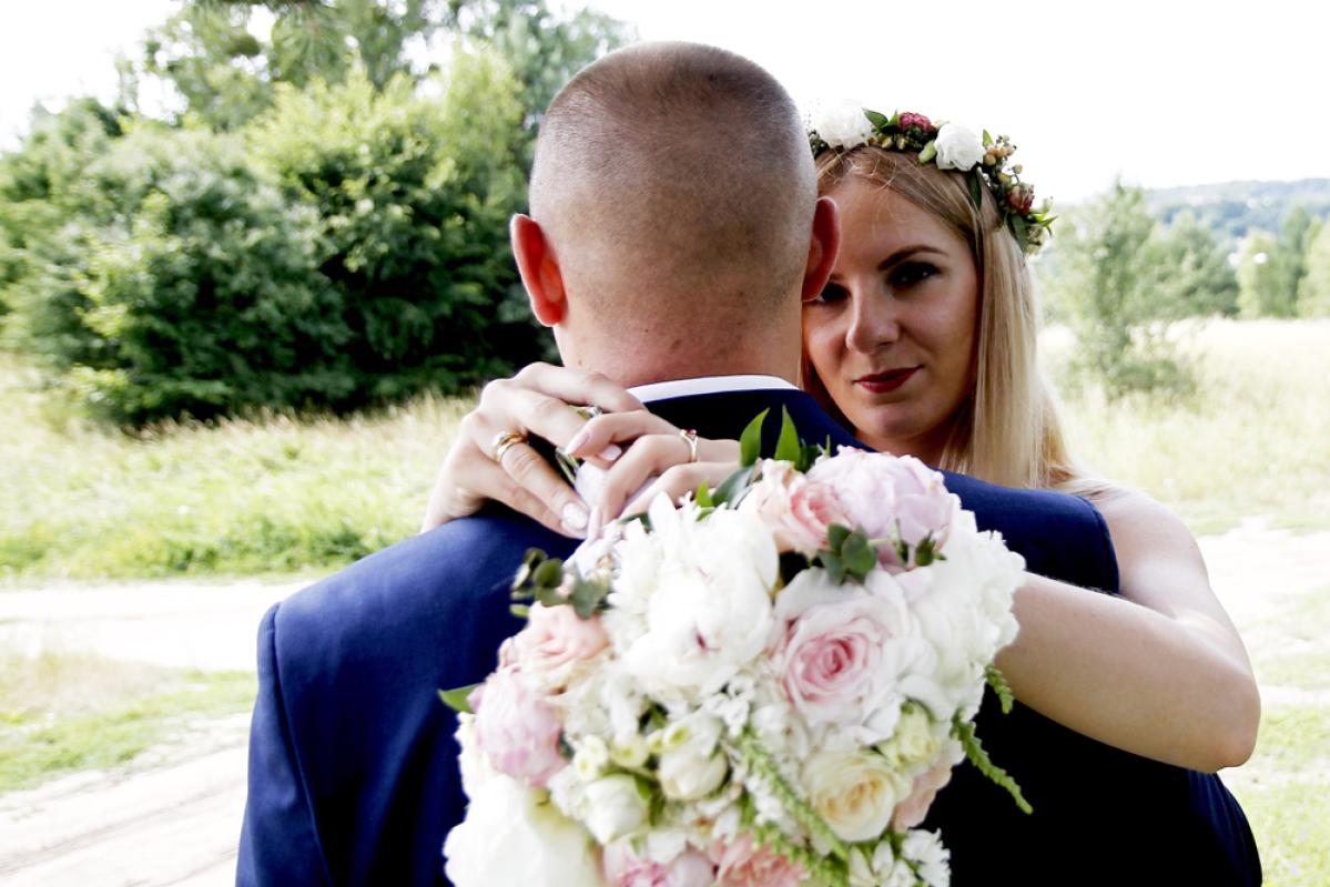 Wideofilmowanie FULL-HD i Fotografia ślubna, Olsztyn - zdjęcie 1