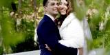 Wideofilmowanie FULL-HD i Fotografia ślubna, Olsztyn - zdjęcie 2