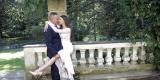 Wideofilmowanie FULL-HD i Fotografia ślubna, Olsztyn - zdjęcie 3