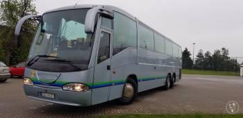 Przewóz gosci Autobusy,Busy wynajem, Wynajem busów Lędziny