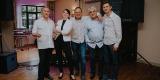 Zespół Muzyczny Gutek Band na żywo, Strzelin - zdjęcie 3
