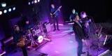 Zespół muzyczny Koteria, 100% live !, Olsztyn - zdjęcie 1