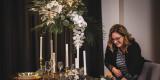 Beautiful Moments - Wedding and Event Planner, Bydgoszcz - zdjęcie 1