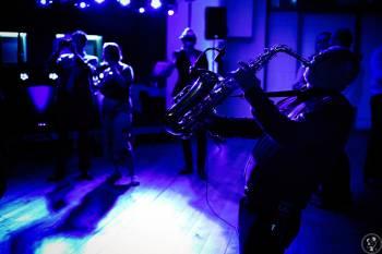 Saksofonista z DJ, Sax Live Act, Sax & DJ, Saksofon solo, DJ na wesele Płońsk
