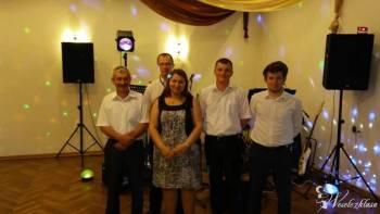 Zespół muzyczny SOJKA BAND, Zespoły weselne Toszek