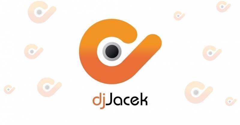 DJ Jacek. DJ-Wodzirej na każdą kieszeń okazję., Ostrołęka - zdjęcie 1