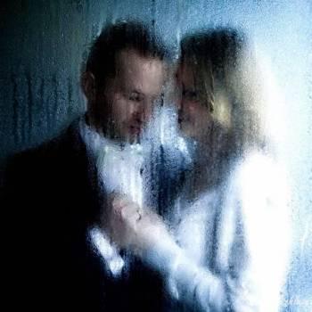 Pracownia światłoczułych., Fotograf ślubny, fotografia ślubna Ćmielów