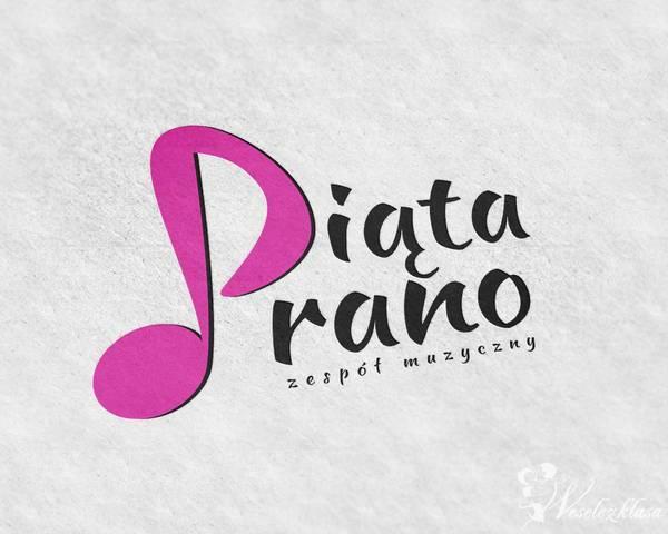Zespół Piąta Rano, Łódź - zdjęcie 1