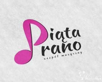 Zespół Piąta Rano, Zespoły weselne Wolbórz