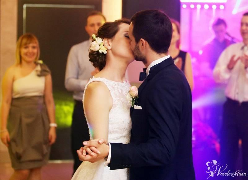 TELEDYSK-FOTOKAST Ślub-Wesele-Plener 500 zł, Bytom - zdjęcie 1