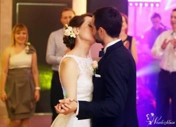 TELEDYSK-FOTOKAST Ślub-Wesele-Plener 500 zł, Kamerzysta na wesele Bytom