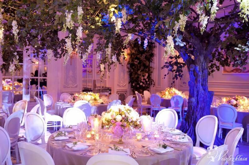Agencja ślubna M&J Wedding and Events, Łódź - zdjęcie 1