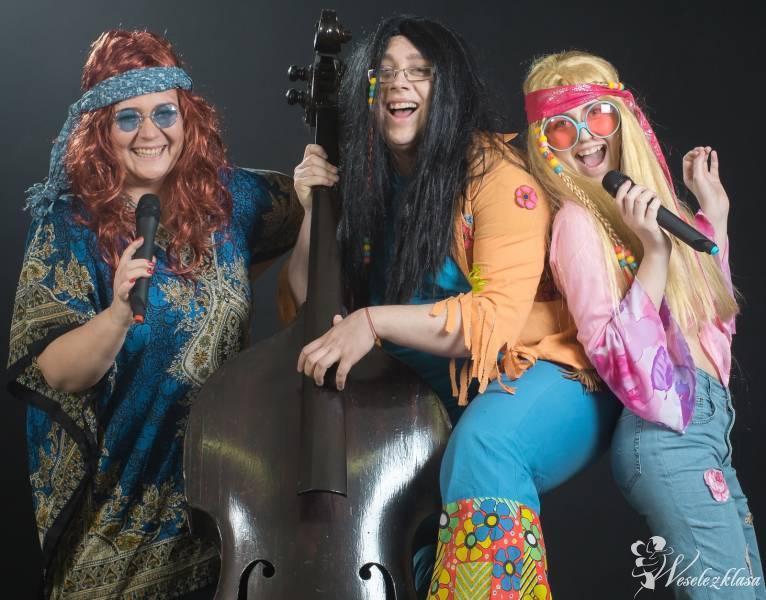 Zespół Muzyczny - AMBER, Bielawa - zdjęcie 1