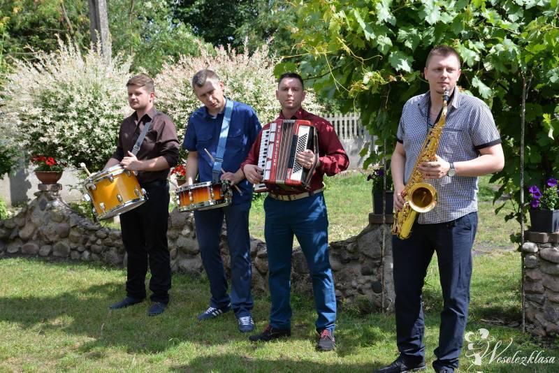 PARADOX zespół muzyczny, Zielona Góra - zdjęcie 1