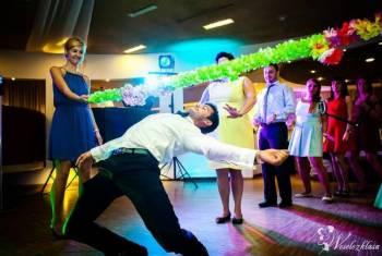 DJ Konferansjer na Wesele Poprawiny, DJ na wesele Biecz
