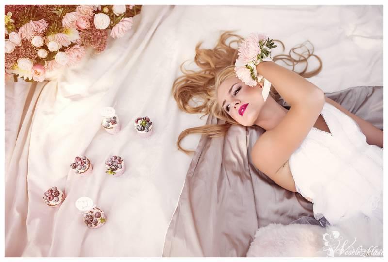 Kobiece sesje przedślubne! Alicja Duchiewicz Fotografka 💌, Kęty - zdjęcie 1
