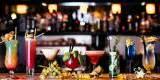Barman na wesele, Drink Bar - Profesjonalna obsługa barmańska, Kraków - zdjęcie 5