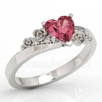 DiamondsCenter, Obrączki ślubne, biżuteria Bełżyce