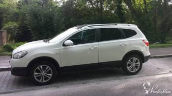 Samochod do slubu!!!, Samochód, auto do ślubu, limuzyna Knyszyn
