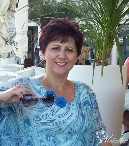 Beata Kasprowicz Oprawa Wokalna Ślubu, Huta Krzeszowska - zdjęcie 1