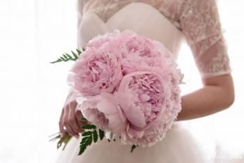 Way2Wedding - Kompleksowa organizacja ślubów i wesel, Wedding planner Dzierzgoń