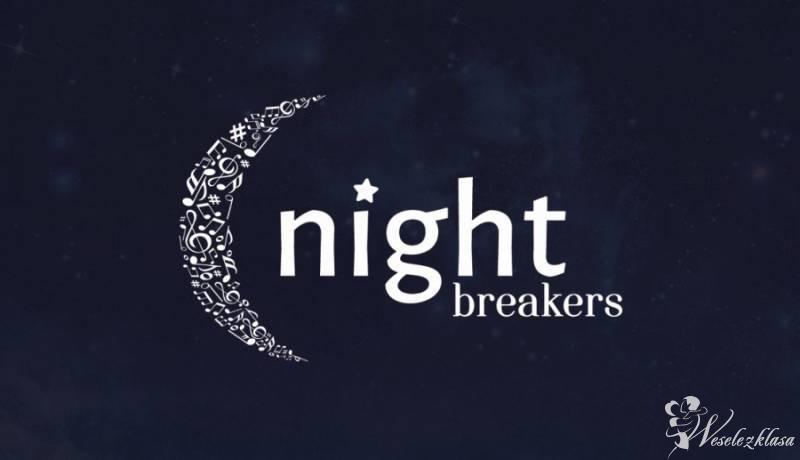 NIGHTBREAKERS - Zmienimy noc w istne szaleństwo!, Gdańsk - zdjęcie 1