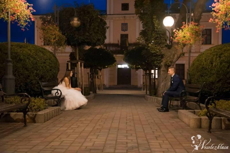 Twój fotograf na wesele, Tarnów - zdjęcie 1