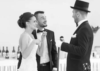 Wodzireje z Klasą (Dj Lokker i przyjaciele!), DJ na wesele Sejny