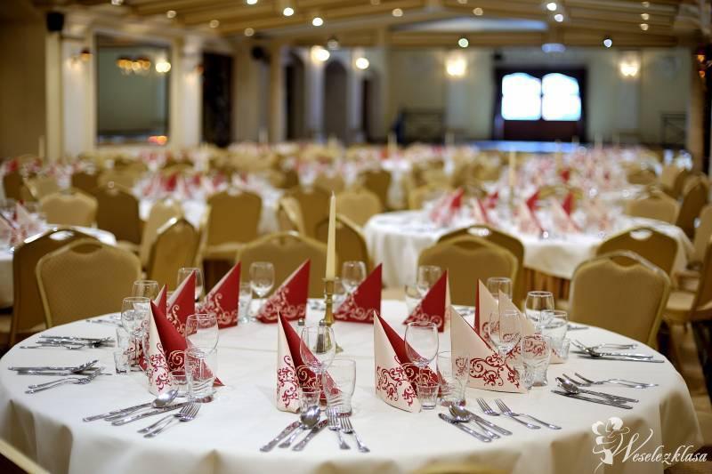 Hotel Diament Arsenal Palace  ****, Chorzów - zdjęcie 1