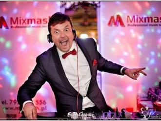 DJ Mixmash Exlusiv Dj & Sax Kreatywne Muzyczne Doznania !!!,  Ostrów Wielkopolski