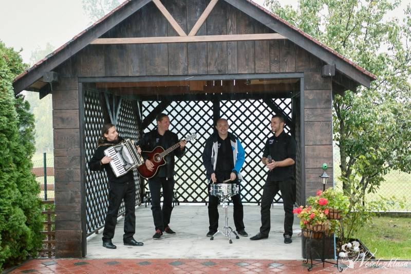 Krystek Band, Grudziądz - zdjęcie 1