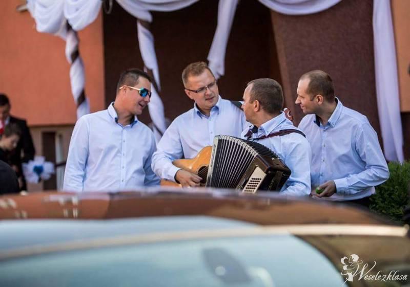 Zespół weselny Cameleon, Częstochowa - zdjęcie 1