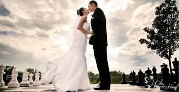 Videofilmowanie lustrzankami, Fenix Films, Kamerzysta na wesele Wieluń