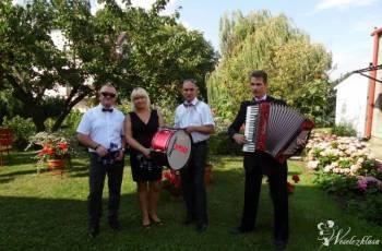 Zespół muzyczny Vitalis, Zespoły weselne Zelów