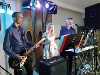 Harway zespół muzyczny, Zespoły weselne Nakło nad Notecią