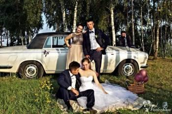 Studio LM filmowanie i fotografia, Kamerzysta na wesele Nowe Miasto Lubawskie